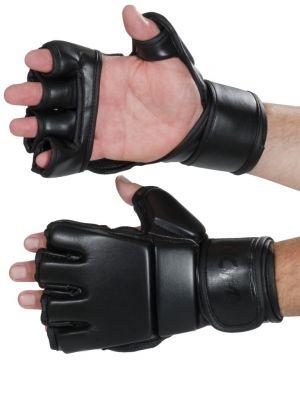 črne mma rokavice1