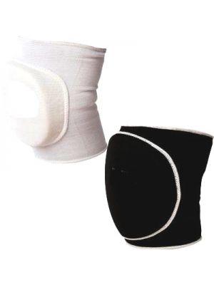 elastični bombažni ščitnik za koleno kolenčnik1