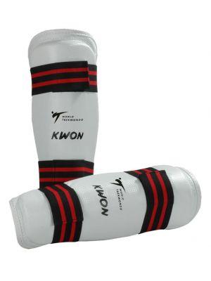 wt taekwondo ščitnik za golen piščal1