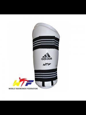 Ščitnik za podlaket ''Adidas WT''