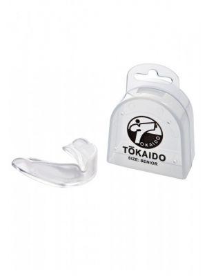 karate ščitnik za zobe tokaido