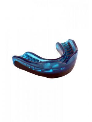 ščitnik za zobe gel tokaido1