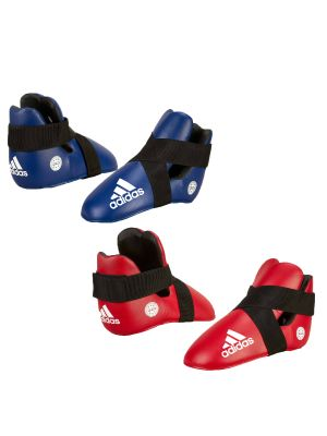 Ščitniki narta ''Adidas SEMI''