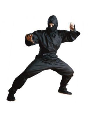 ninja uniforma