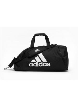 adidas športna torba-nahrbtnik1