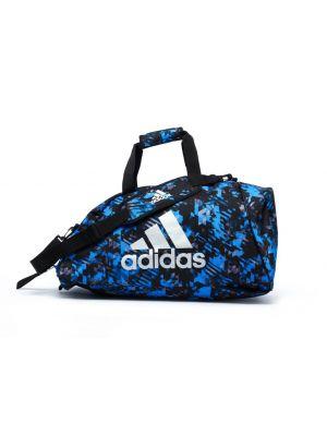 adidas športna torba za borilne1