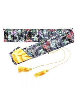 torba za katana bokken shinai japan1