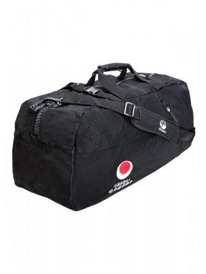 karate športna torba tokaido jka1