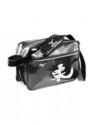 mizuno karate judo jujitsu aikido športna torba