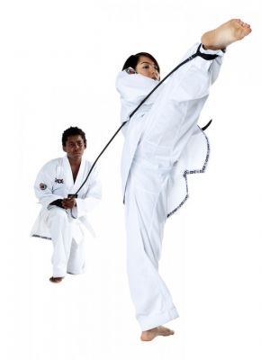 turbo kick elastika za nožne udarce brce1