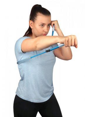 Turbo Punch elastika za trening ročnih udarcev1