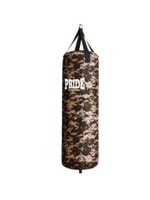 180cm maskirna boksarska boks vreča low kick