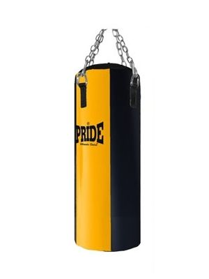 profesionalna boksarska vreča 150cm