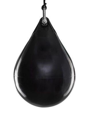 vodna boksarska vreča1