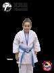 otroško karate kata kimono tokaido