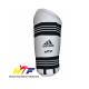 adidas wt taekwondo ščitnik podlaket1