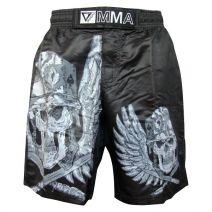 MMA hlače ''SKULL'' - OUTLET!!!