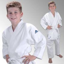 otroško karate kimono adidas1