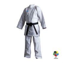 Karate Gi (Kimono) ''Adidas K190SK REVO FLEX'' - ODPRODAJA!!!