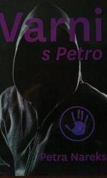 knjiga varni s petro nareks1