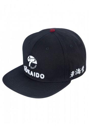 Karate kapa ''TOKAIDO'' - NOVO!!!