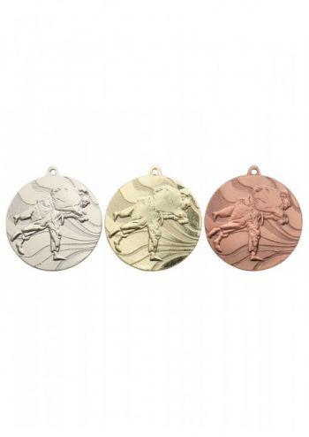 Medalja ''JUDO'' - NOVO!!!