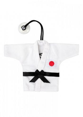Obesek ''Mini Kimono TOKAIDO'' - NOVO!!!