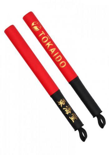 trenerske oblazinjene palice tokaido1