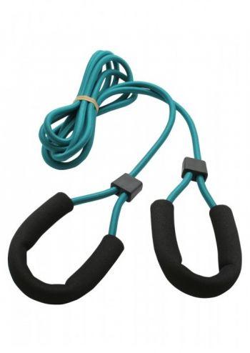 speed pull elastična vrv za fitnes in borilne veščine1