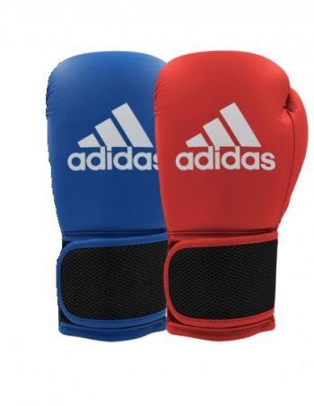 Boksarske rokavice ''ADI-START'' - NOVO!!!
