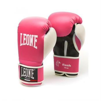ženske boksarske rokavice leone lady
