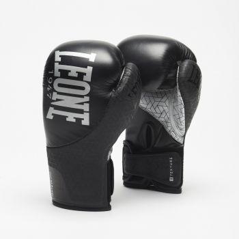 boksarske rokavice leone texture