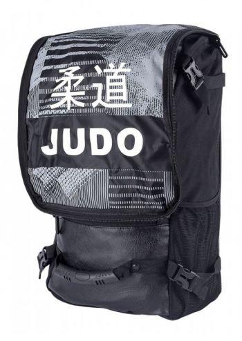 Športna torba ''JUDO'' - NOVO!!!